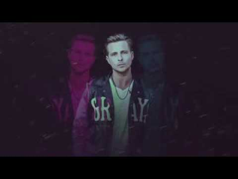 "Onerepublic ft Alesso- "" Reflect in us"" 2016"