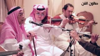 الموسيقار غازي علي   سلام لله يا هاجرنا