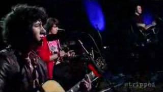 Jonas Brothers Goodnight and Goodbye (Stripped) +Lyrics