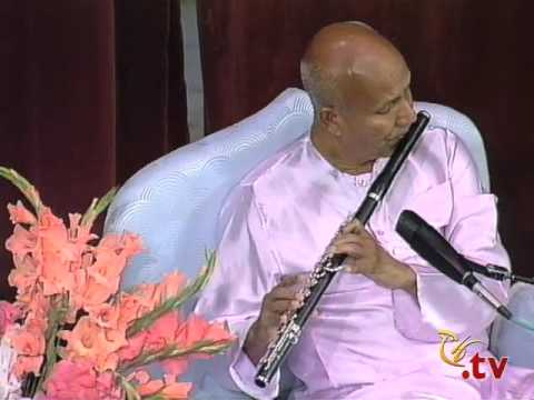 брачного объявления магазин флейт для медитации люди