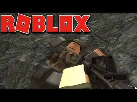 Roblox - INCRÍVEL GAME FPS REALISTA (Unit 1968: Vietnam)