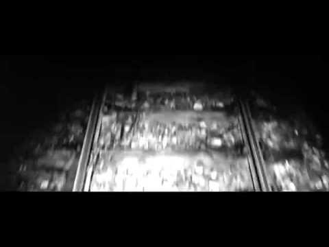 EUROPA de Lars Von Trier - Prologue
