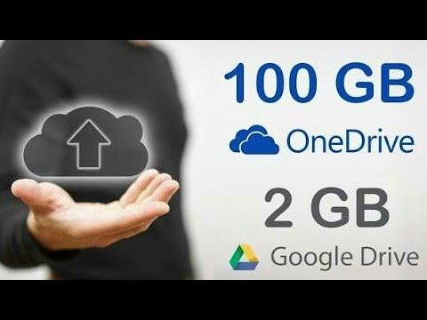 dropbox pro 100gb apk
