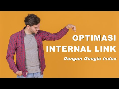 tutorial-cara-membuat-internal-link-di-blog-(optimasi-seo)