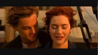 Titanic - Tujhe Yaad Na Meri Aaye (Remix)