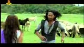 Chodera Najau Parde Malai- kaha chhau kaha