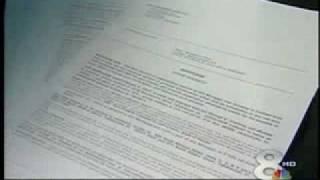 Mortgage Fraud In Florida, Alex Sink Department Of Financial Regulatin