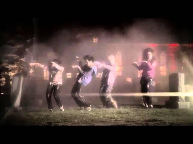 pret pour le party--mixmania 3