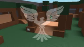Roblox - RNW Training Practice With Some Friends