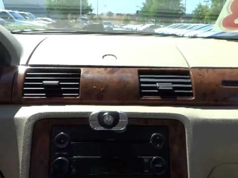 2007 Ford Five Hundred – 4dr Car Milpitas CA 23124