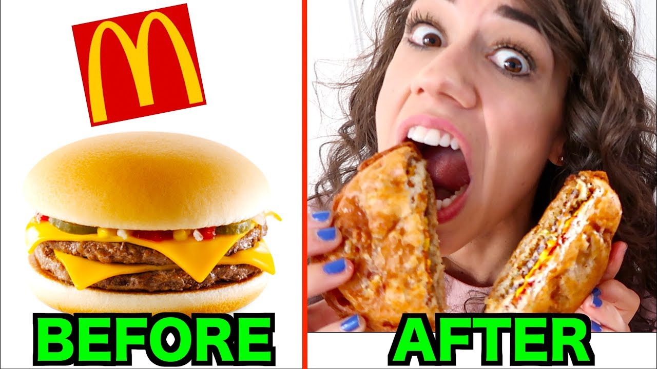 deep-frying-mcdonalds-and-taco-bell