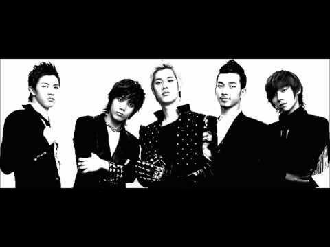 맘스터치 인크레더블 버거 싸이버거 먹방 ASMR Korea Hamburger mukbang eating show from YouTube · Duration:  9 minutes 33 seconds