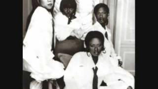 So In Love-Xscape w/lyrics