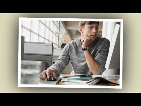Business Bankruptcy | St. Paul, MN – Lamey Law Firm