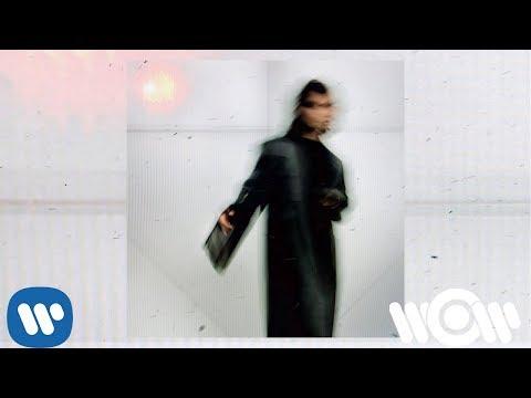 SALUKI - Поломка | Official Audio