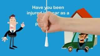 No Win No Fee| Solicitors| Birmingham | Personal Injury | Accident Claims | 08000488943