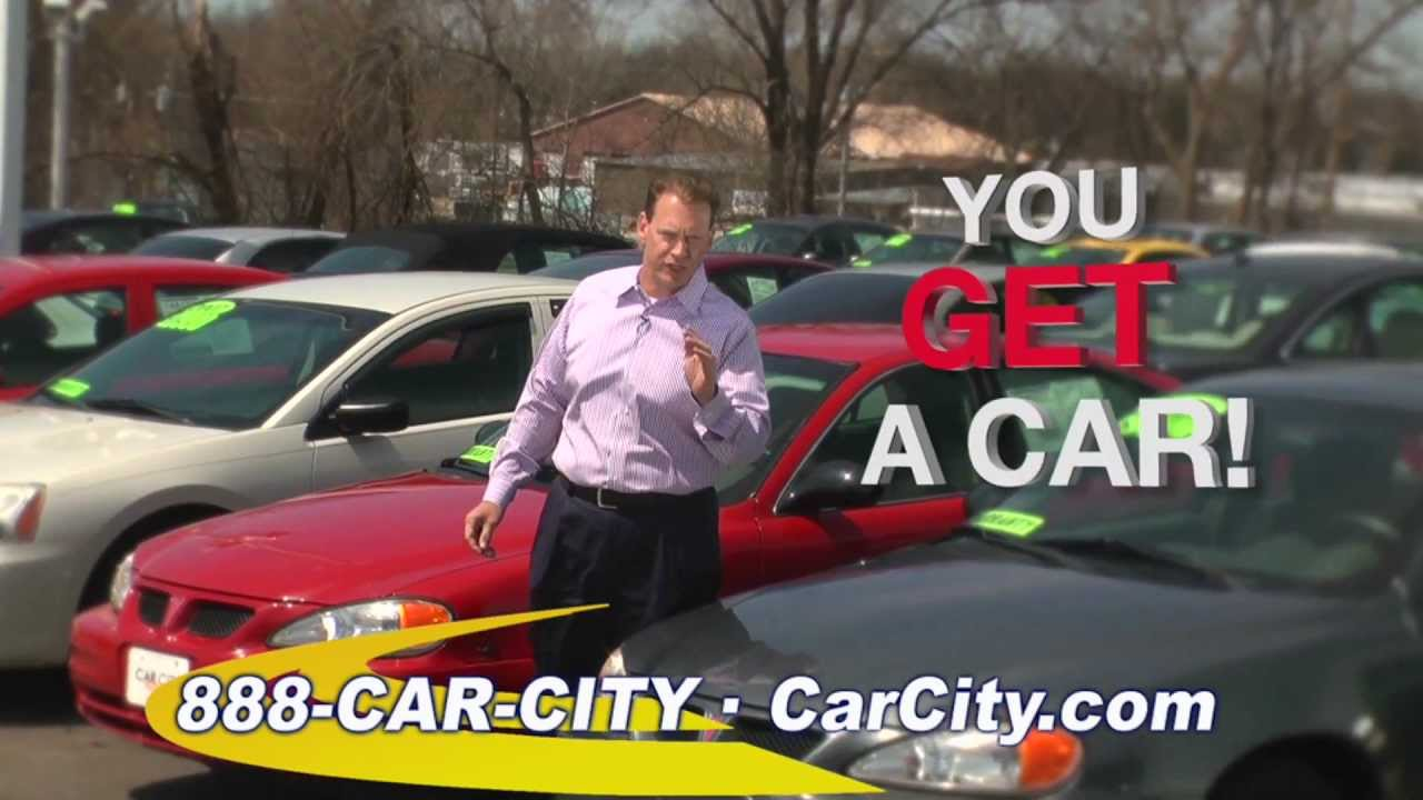 Grand Rapids Car Dealers >> Car City Grand Rapids Used Car Dealer Youtube
