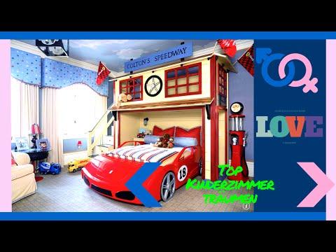 Top Kinderzimmer Träumen 🌙✨