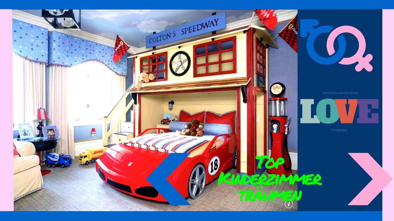 Das Schönste Kinderzimmer Der Welt top kinderzimmer träumen