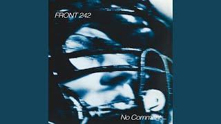 Commando Mix (Remastered)