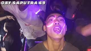 Download lagu TEMPAT DUGEM 2019 DI MALAYSIA  KUSUS TKI  FUNKOT DUGEM DJ RAJA SEJUTA UMAT VIDIO INI PALING MERIAH