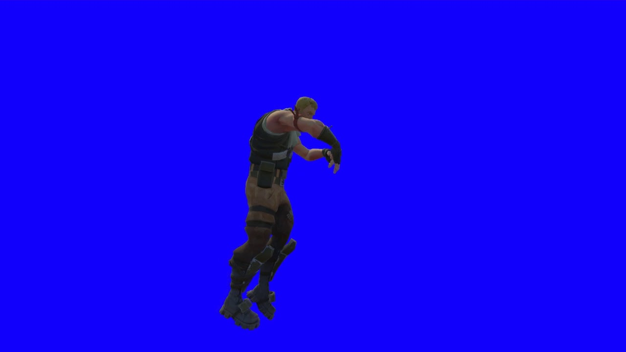 Thanos Default Dance Gif Thanos Gifs 2020 02 20