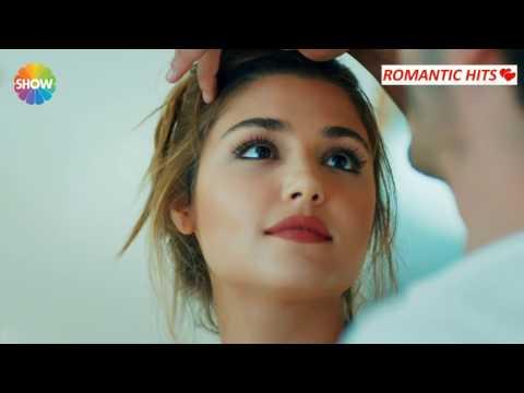 Dil kyun yeh mera shor kare || Hayat & Murat