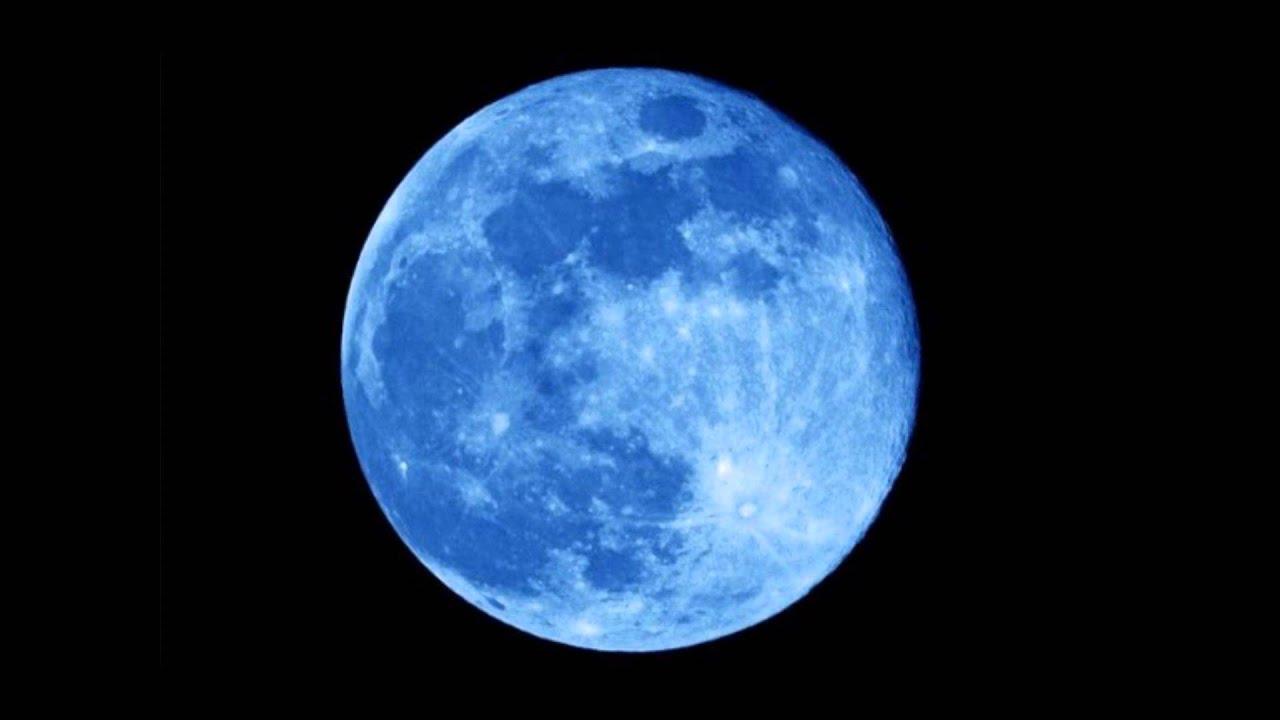 Image result for blue moon phenomenon