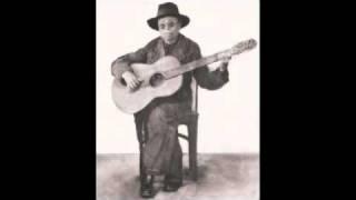 Francisco Pástor (1871-1947)   -   Siete puñales