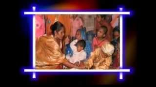 Repeat youtube video Likhon Ar Sunnat A Khatna Party Full Video