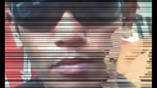 Lagu Batak dimensi Trio-Kado Biru Hotel Sentosa(video Privbadi) Mp3