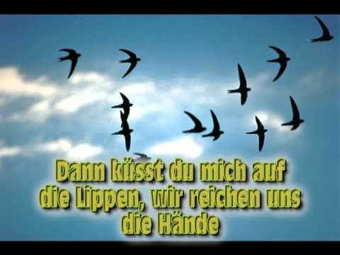 Volare Deutsche Version