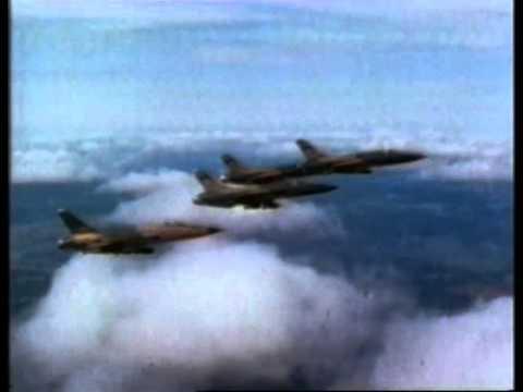 4th but 1st 4th TFW F 105 Vietnam SEA shema