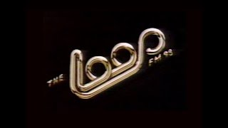 "WLUP - 'The Loop' FM 98 - ""Do You Like Music?"" (Commercial, 1978)"