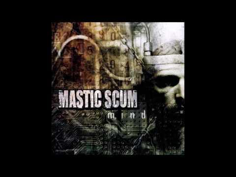 Mastic Scum - Mind (2005) Full Album HQ (Grindcore)