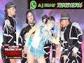Baby Ko Bass Pasand Hai - Sultan (HD 720p) mp4 video Download .. Kala Chachma Song HD
