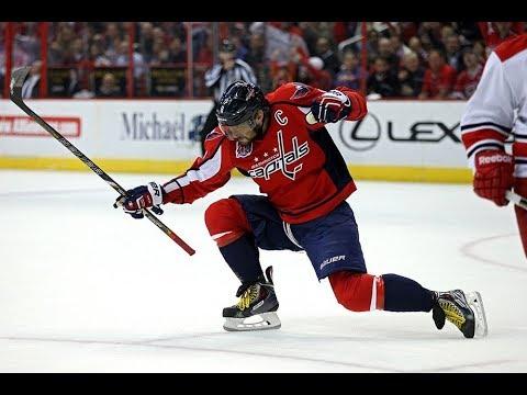 Нью-Джерси✅🏆Вашингтон/Прогноз на НХЛ /Ставки и прогнозы на хоккей