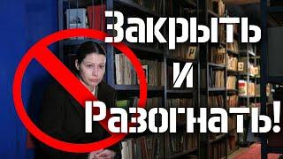 Библиотеки не нужны!