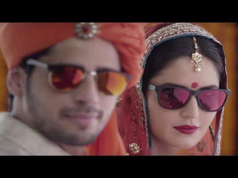 Kala Chashma Song (2016) | Gujarati...