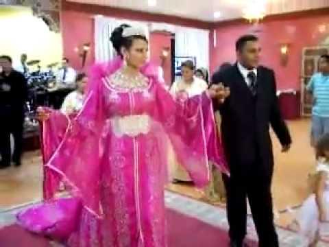 Site de rencontre et mariage arabe