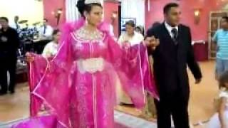 Download Mariage Marocain Musique Arabe et Marocaine, clips, films, series, tv. MP3 song and Music Video