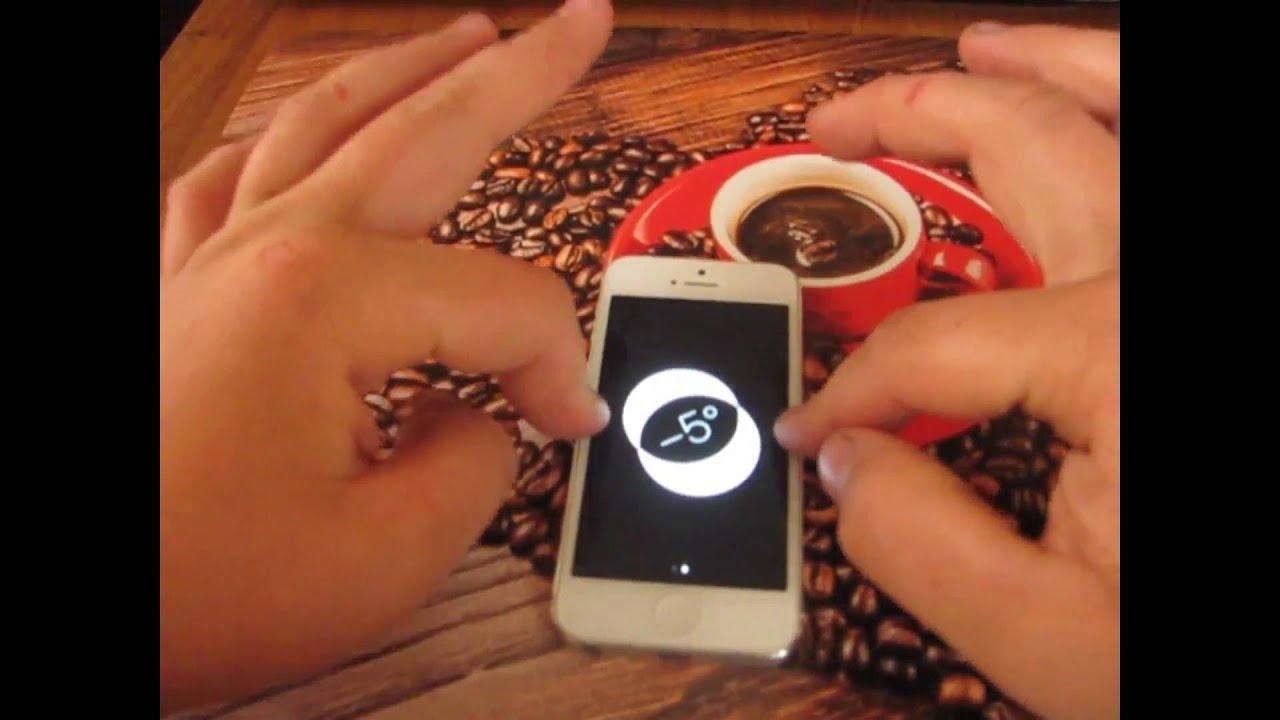 Купить продать телефон / iphone бу в спб. Частные объявления о купле/ продаже сотовых телефонов в питере. Барахолка apple iphone ipad.