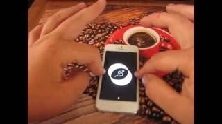 Как купить iphone 5\5s\5c с рук, Б.У в 2016 году(Ссылка на сайт для проверки :http://sndeep.info/ Прошу прощения за немного корявый монтаж., 2016-05-31T15:44:32.000Z)