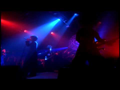 Moi dix Mois - Vestige + Nocturnal Romance - Invite to Immorality Tour Full HD mp3