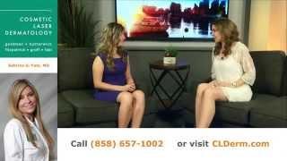 Vena tratamiento sin cirugía | Dr. Sabrina Fabi Thumbnail