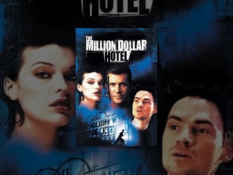 The Ten Million Dollar Getaway is listed (or ranked) 24 on the list The Best John Mahoney Movies