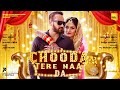 Hit Punjabi Song 2020   Chooda Tere Naa Da - Nav Sidhu  