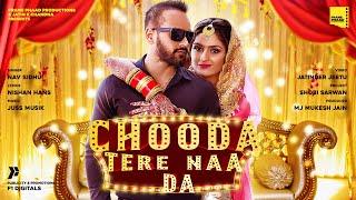 Chooda Tere Naa Da (Nav Sidhu) Mp3 Song Download