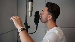 Скачать FAYDEE ON MY WAY Acoustic Ft James Yammouni Adam