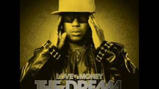 The Dream- Sweat It Out